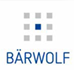 Logo Bärwolf