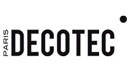 Logo Decotec