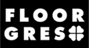 Logo Floor Gres