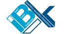 Logo Ibx