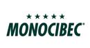 Logo Monocibec