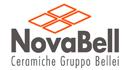 Logo Novabell