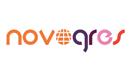 Logo Novogres