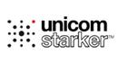 Logo Starker