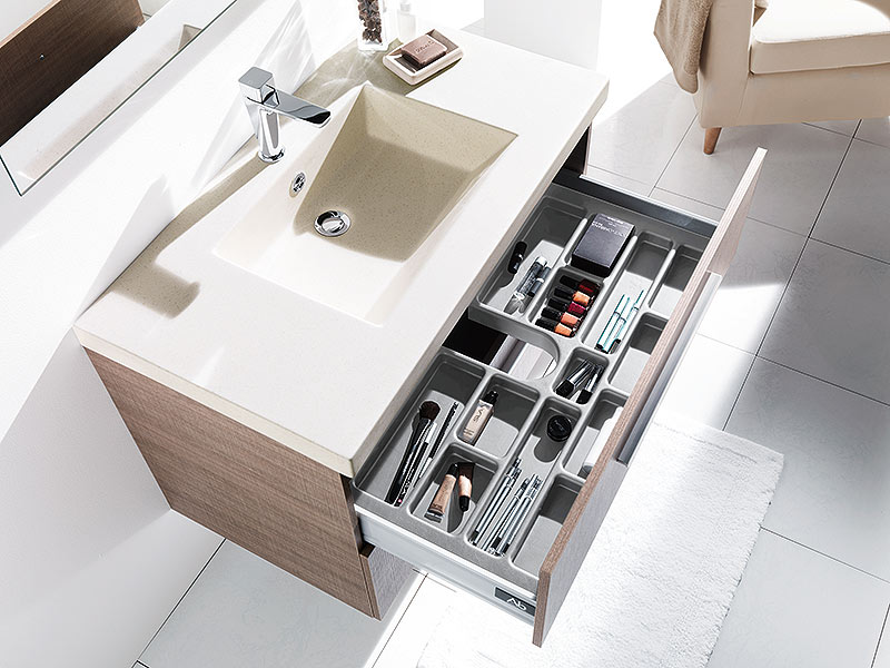 Meuble salle de bain ambiance bain divine atout kro for Ajax gel salle de bain