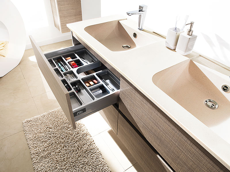 meuble salle de bain ketty