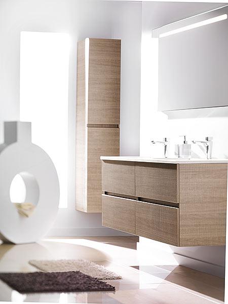 meuble salle de bain stilo