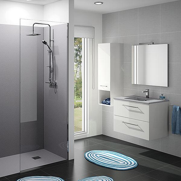 Meuble salle de bain ambiance bain vita atout kro for Ambiance salle de bains