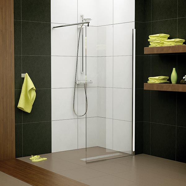 Douche Pur Light de Sanswiss 2