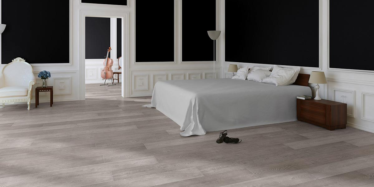 Quick Step Pont De Bateau Quickstep Lagune Ship Deck Tutorial - Parquet quick step salle de bain