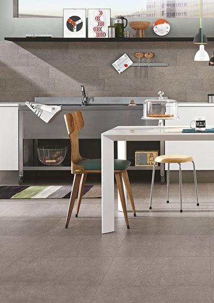 carrelage interieur ragno concept atout kro. Black Bedroom Furniture Sets. Home Design Ideas