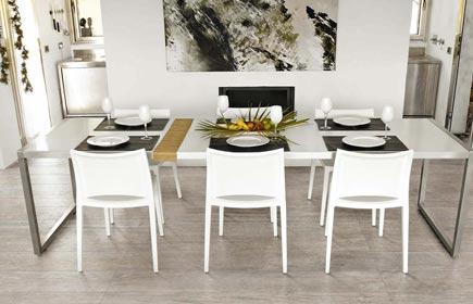 Aperçu Selection Oak Carrelage sol d'intérieur chez Rex