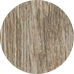 Nuance Amber Oak carrelage Selection Oak