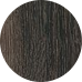 Nuance Black Oak carrelage Selection Oak