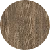 Nuance Brown Oak carrelage Selection Oak