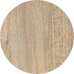Nuance Cream Oak carrelage Selection Oak