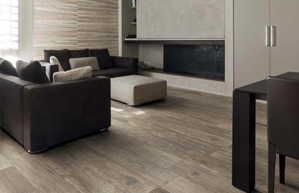 Aperçu Styletech Carrelage sol d'intérieur chez Floor Gres