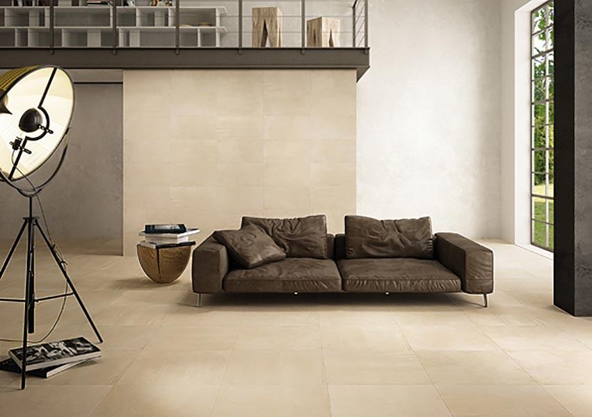 Carrelage Beige Contemporain - Amazing Home Ideas - freetattoosdesign.us