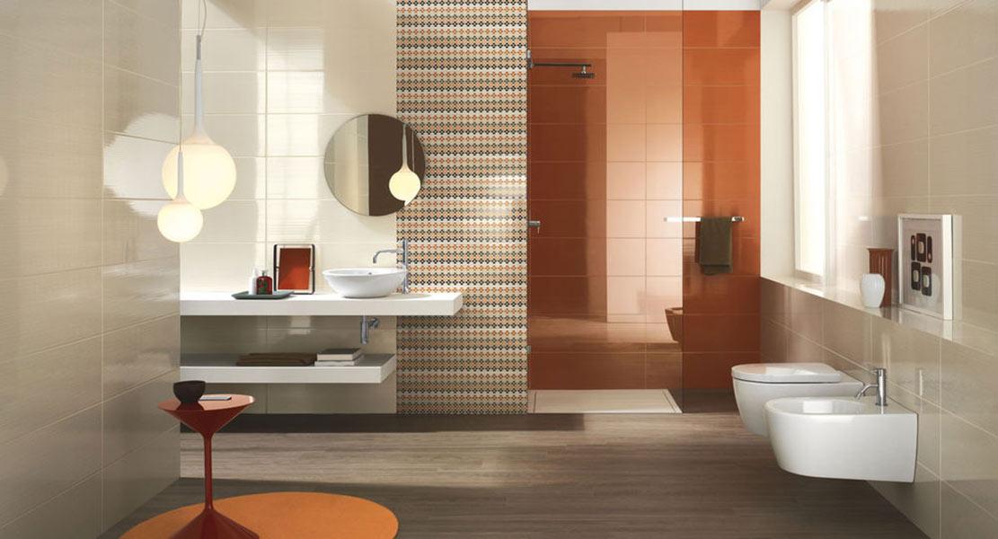 carrelage mural fa ence ragno smart atout kro. Black Bedroom Furniture Sets. Home Design Ideas