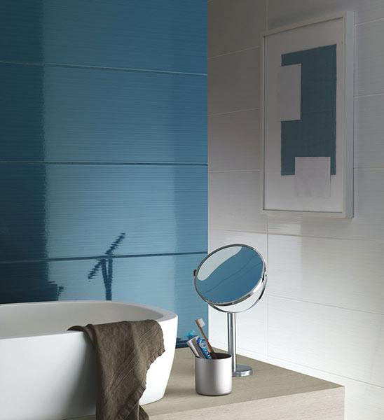 Ragno Carrelage Carrelage Design Ragno Carrelage Ragno Tiles Living - Carrelage k ro