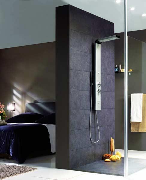 colonne de douche valentin colonne dune atout kro. Black Bedroom Furniture Sets. Home Design Ideas