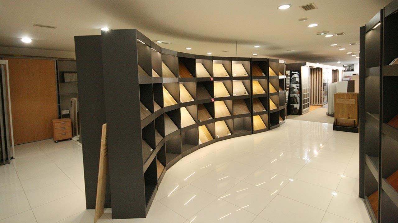 Salle De Bain Atout Kro ~ showroom carrelage salle de bain perpignan atout kro